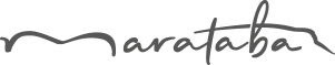 Marataba Community and Conservation Foundation Logo